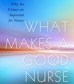 What Makes a Good Nurse