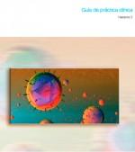 Guía de práctica clínica Hepatitis C