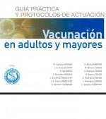 Guía práctica: Vacunación en adultos y mayores