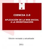 CIENCIA 2.0 APLICACIÓN DE LA WEB SOCIAL A LA INVESTIGACIÓN