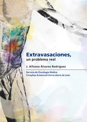 Extravasaciones, un problema real