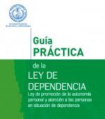 Guía práctica de la ley de dependencia